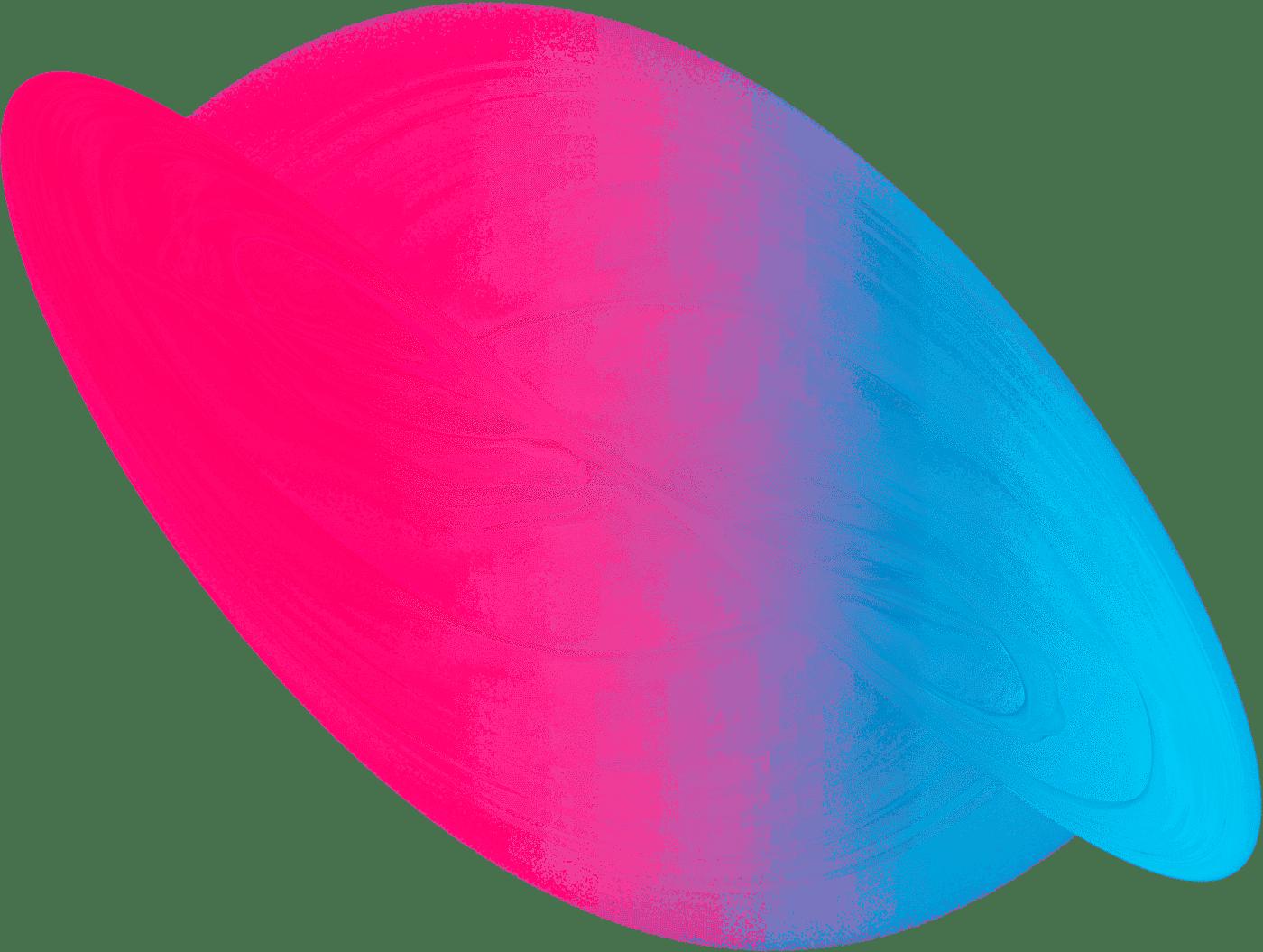 abstractFon2-1